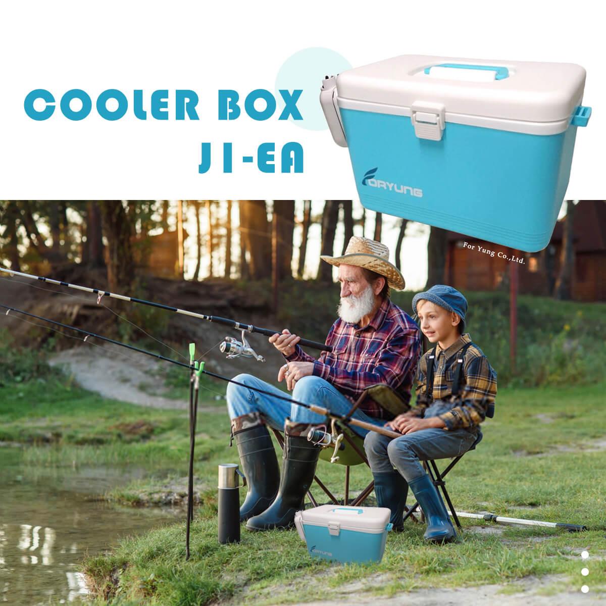 冰桶製造商