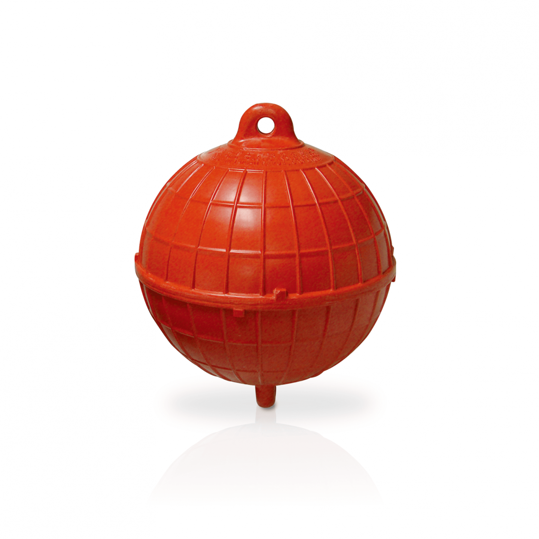 浮球 製造廠商