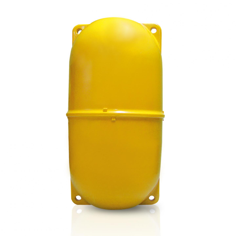 塑膠浮球 製造廠商